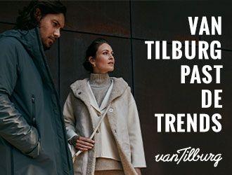 Banner Van Tilburg Mode 2020 Site