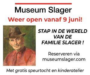 Banner Museum Slager 2021 Site