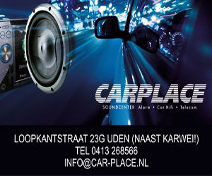 Banner Carplace Site week 28
