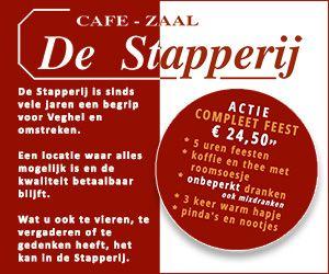 Banner De Stapperij Week 32 Site