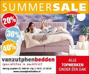Banner v Zutphen Summersale 2020 SITE