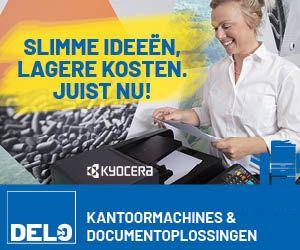 Banner Delo Lagere Kosten Week 8 2021 Site