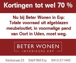 Banner Beter Wonen Website Uitverkoop