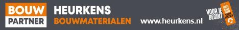 Banner Heurkens 2021 Gecentreerd Week 36-37