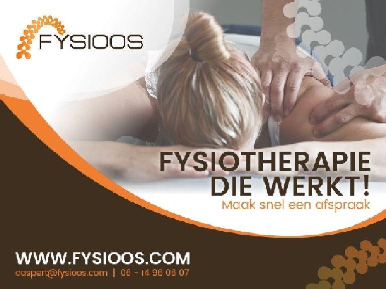 <p>Banner Fysioos 260919</p>