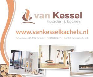 Banner Van Kessel Kachels SITE Week 48