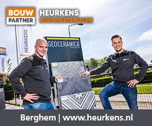 Banner Heurkens 2021 Site Week 28-29