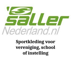 Banner Saller Nederland Site