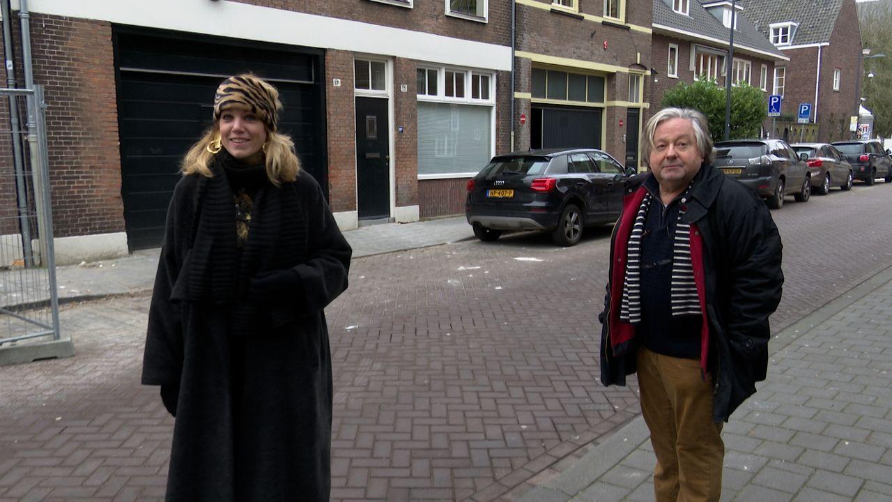 Podium Azijnfabriek verhuist in Den Bosch: 'Hebben nu de ruimte om ambitieus te zijn'