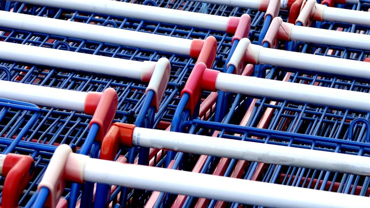 Ruimere openingstijden voor Osse winkels die levensmiddelen verkopen