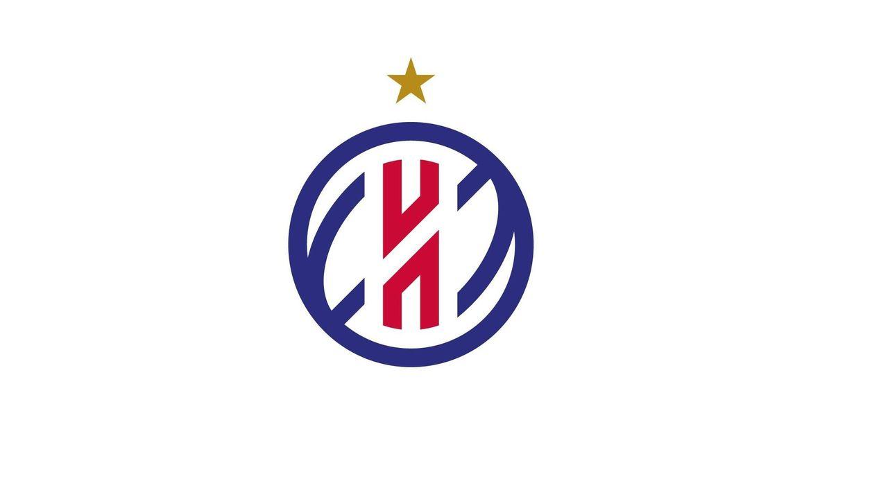 Heroes Den Bosch verslaat aartsrivaal Leiden met 78-86