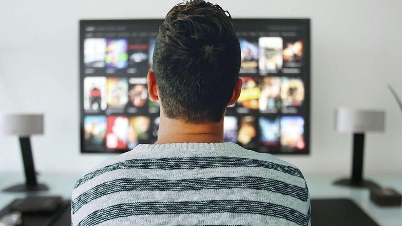 Analoog tv-kijken vanaf 7 december verleden tijd