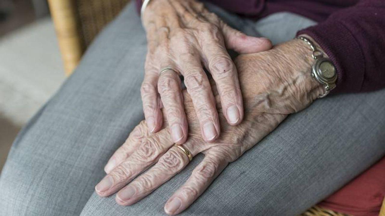 Meer seniorenwoningen nodig in nieuwe gemeente Maashorst: 'Ouderen wonen langer in hun eigen huis'
