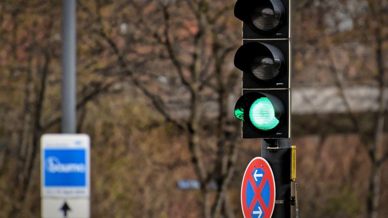 Toplicht of stoplicht: voor welk verkeerslicht rijdt u een blokje om?