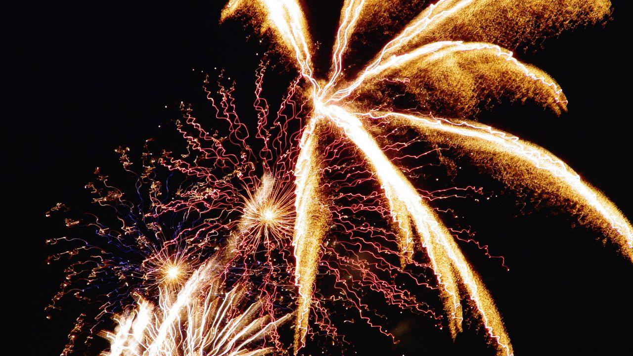 Meningen verdeeld over vuurwerkvrije zones Den Bosch: 'Op papier klinkt het leuk'
