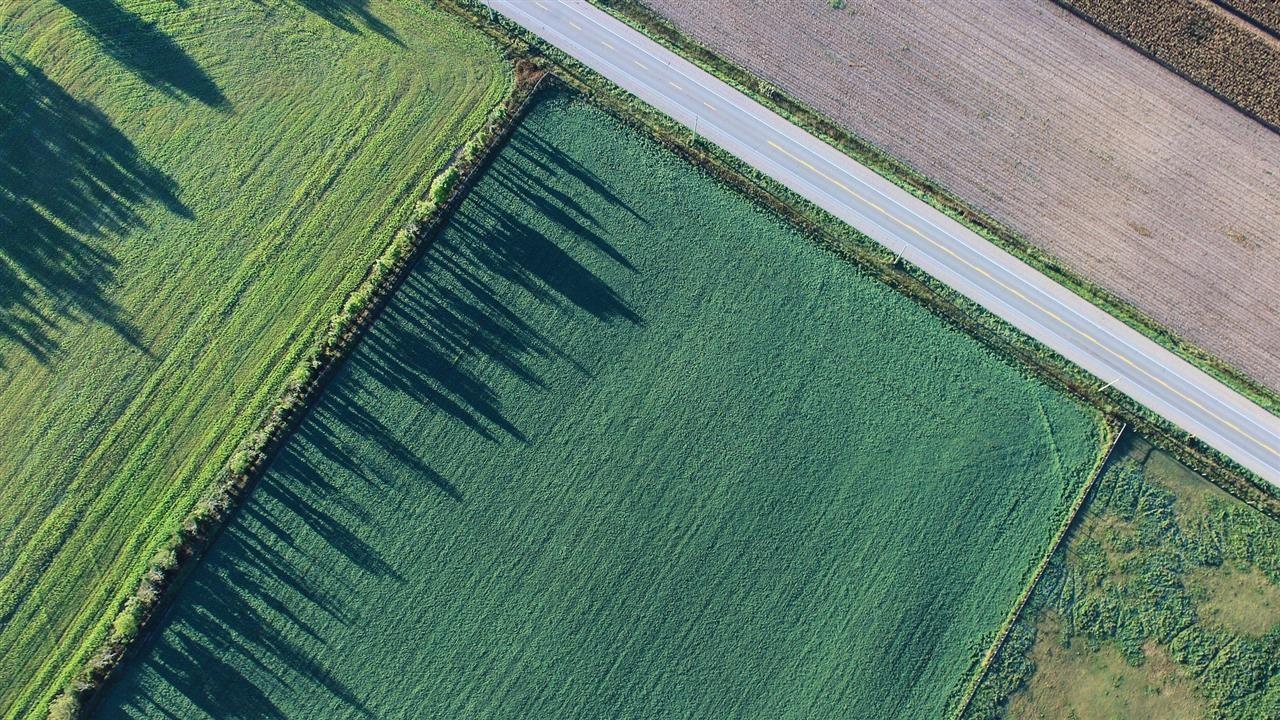 Den Bosch en Bernheze sluiten zich aan bij initiatief duurzame gronduitgifte