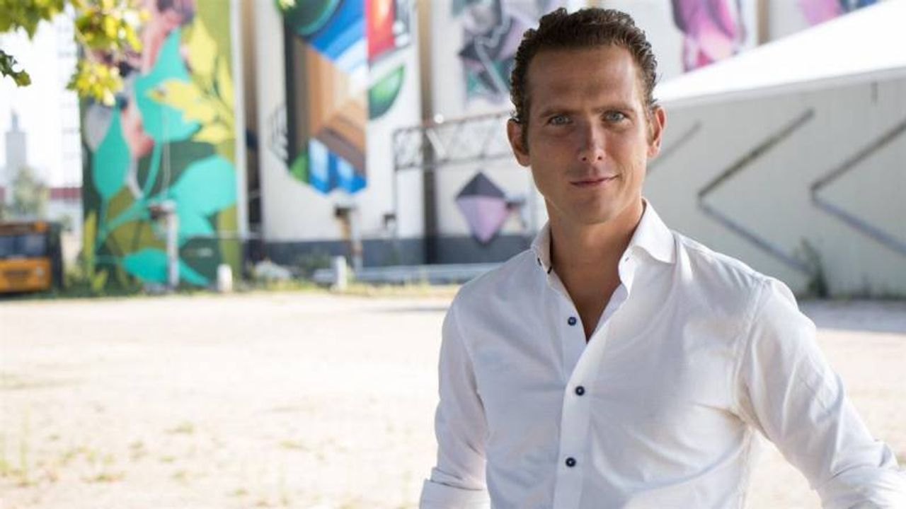 PvdA Den Bosch bezorgd over 'kaalslag' podiumkunsten