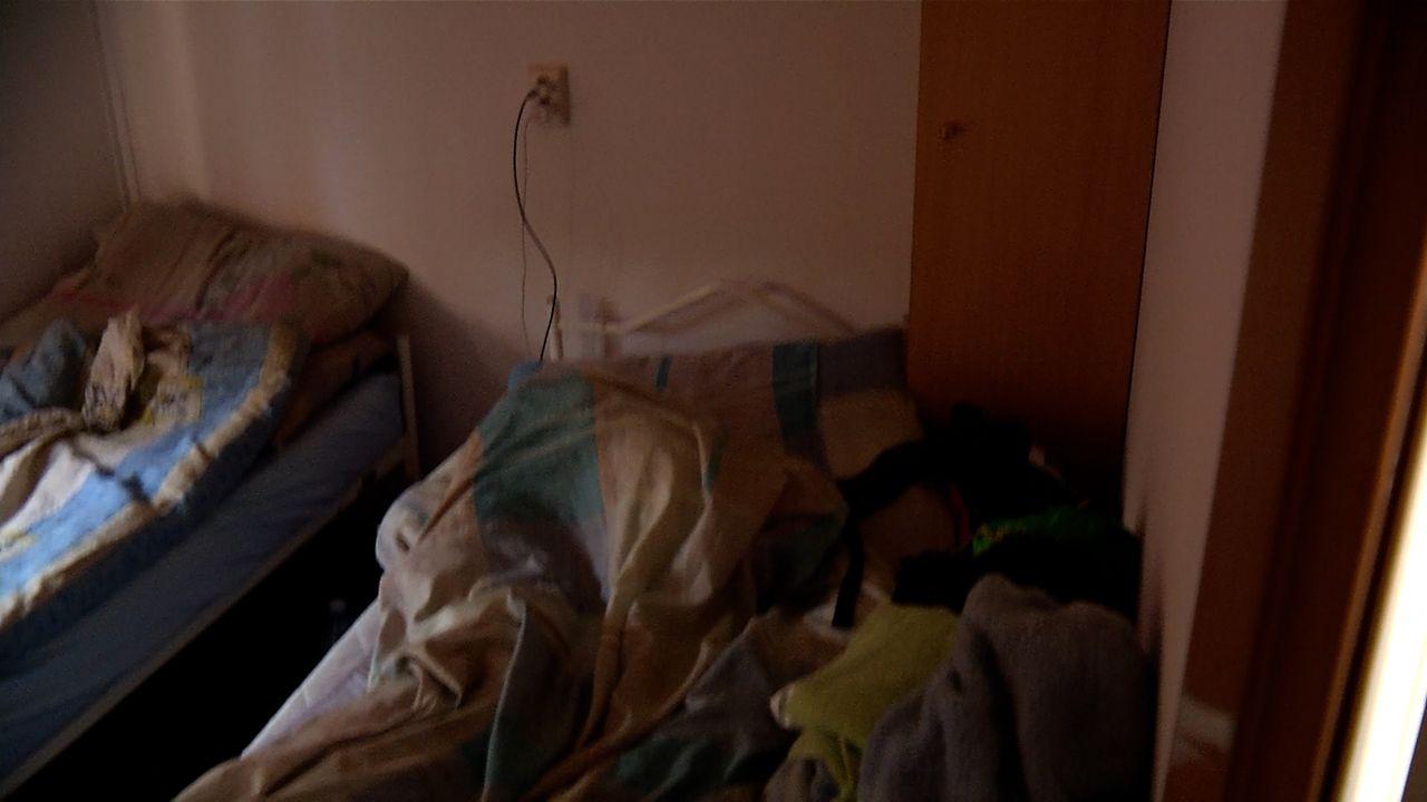 Wethouder Bernheze ontsteld over woonsituatie arbeidsmigranten op de Wildhorst: 'Dit wil je niet'