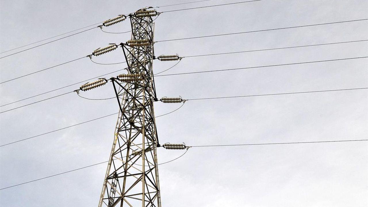 Huishoudens in Megen, Keent en Lith getroffen door stroomstoring