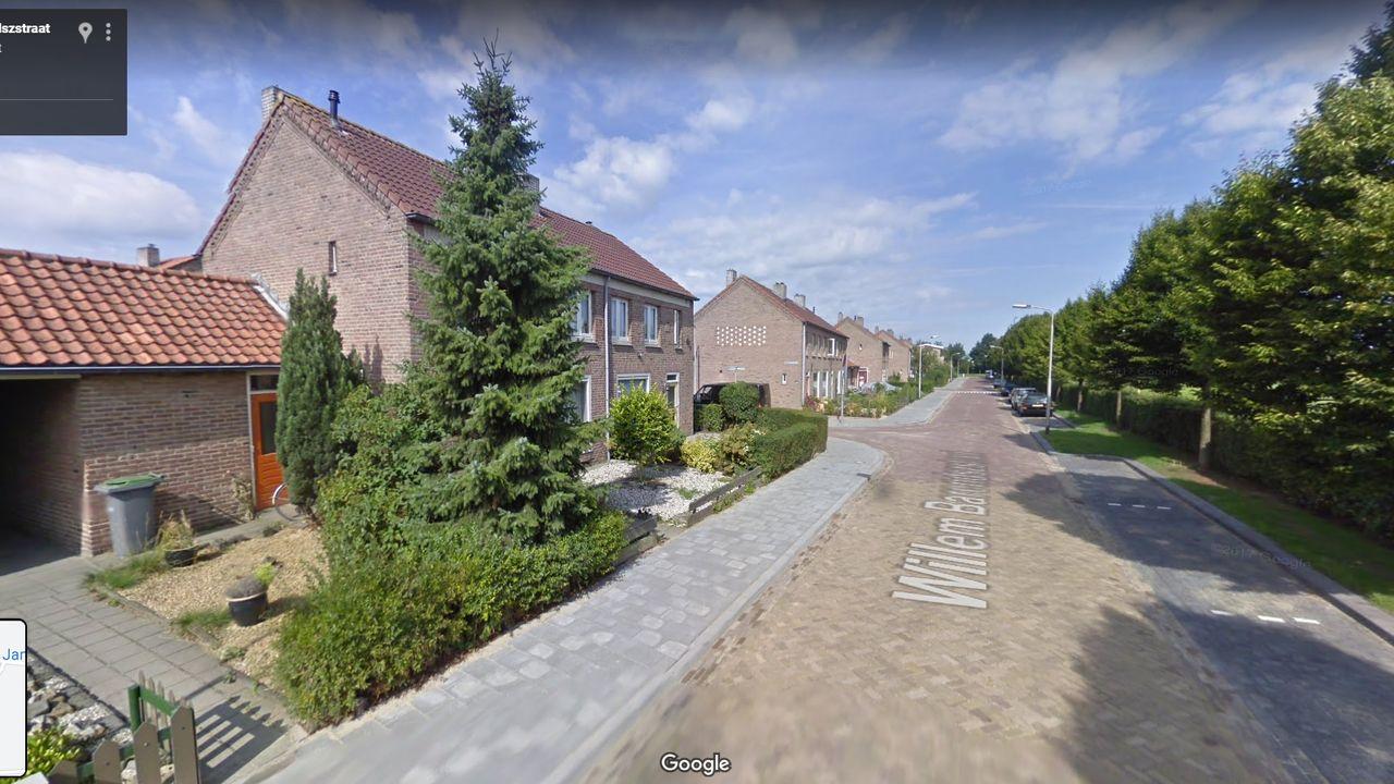 BrabantWonen gaat 37 woningen slopen voor nieuwbouw in Oss