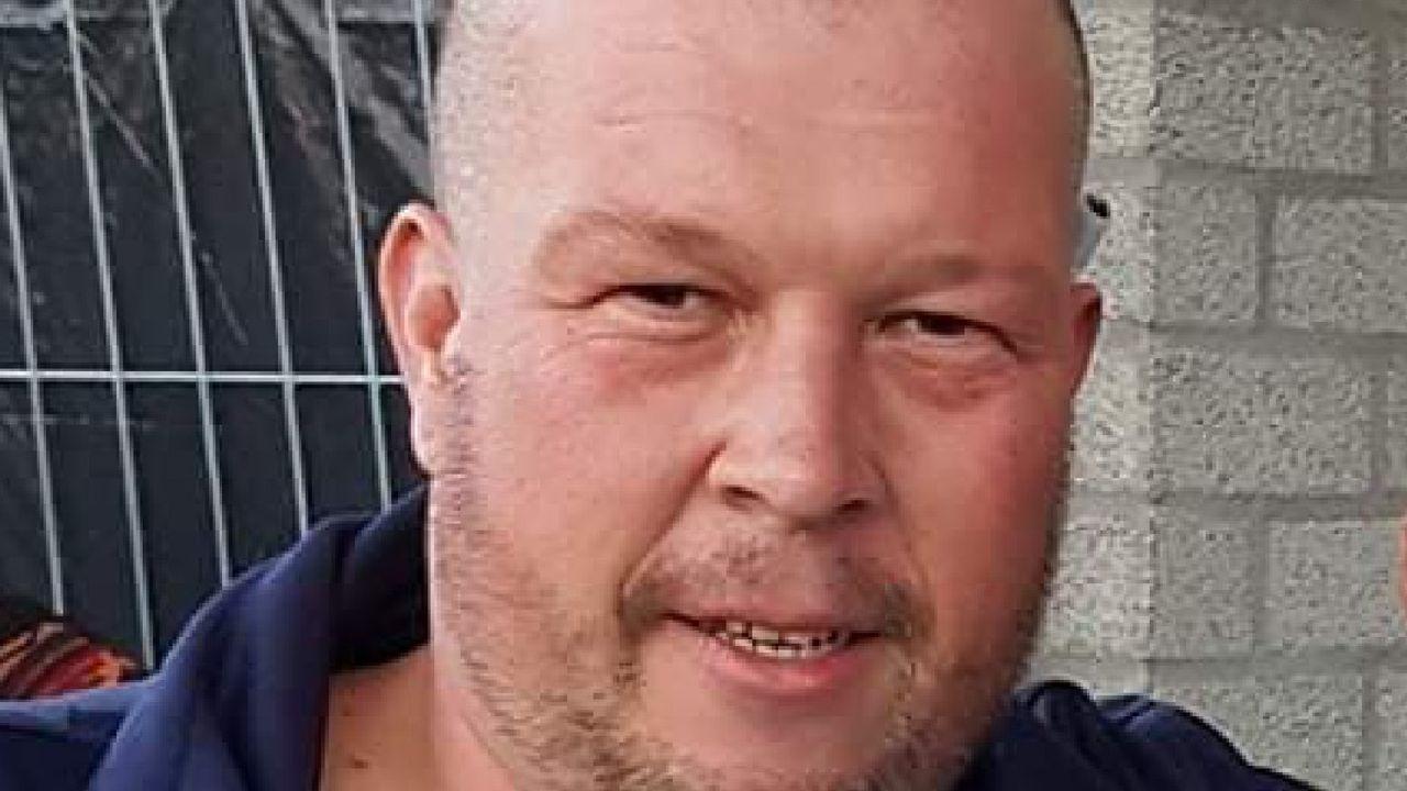 """Ricardo (43) uit Oss: """"Ongerust ben ik niet gauw, maar zorgen maken doe je als vader automatisch"""""""