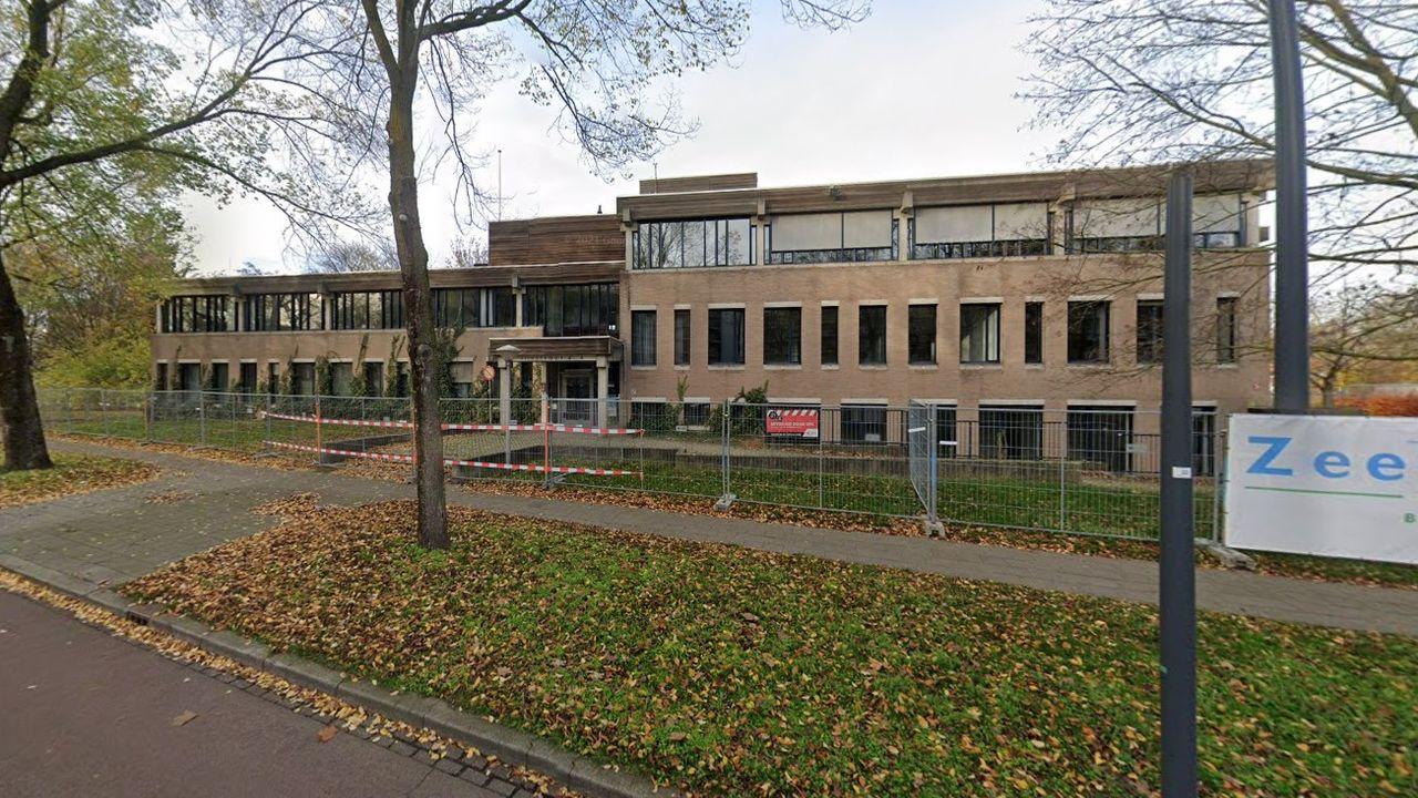 Bossche politiek blij met langgekoesterd nieuwbouwplan voor sociale huurwoningen: 'Het kan dus wel'
