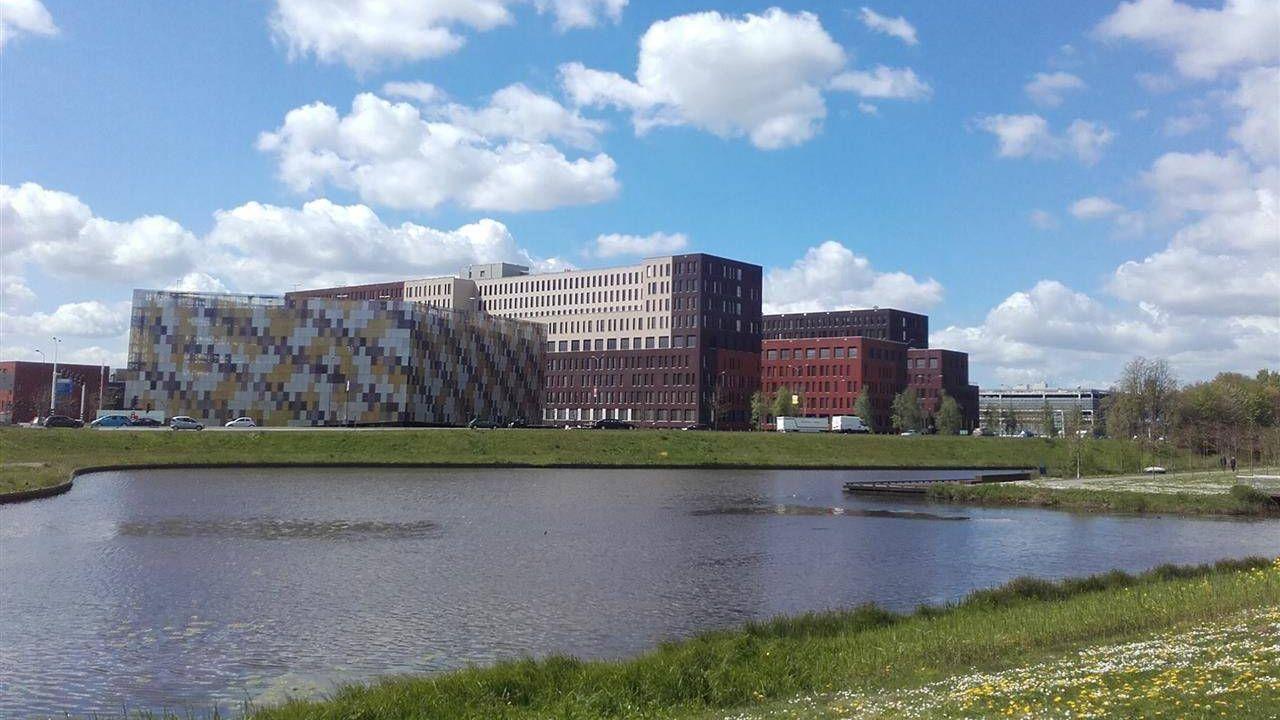 Minder bezoek in Jeroen Bosch Ziekenhuis toegestaan