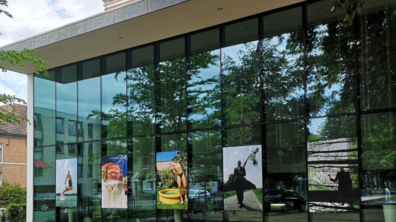 Museum Jan Cunen wil 3 juni weer open maar puzzelt nog met inzet vrijwilligers
