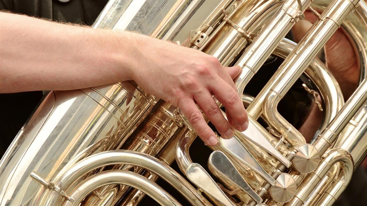 Hotel Central in Den Bosch brengt muziek naar de gasten