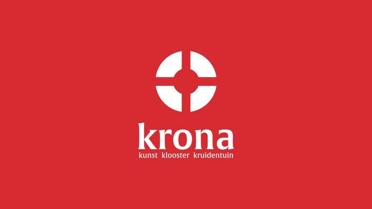 Museum Krona wil meer geld: 'we putten onszelf uit'