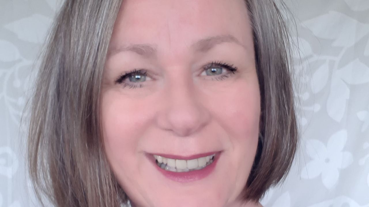 """Armanda (51) uit Heesch: """"Mijn man kon de koorts van de patiënten voelen"""""""