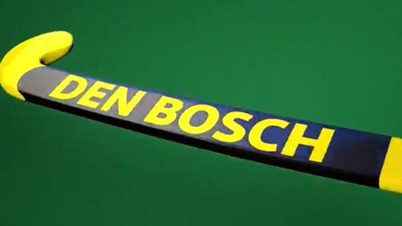 HC Den Bosch geeft leden quarantaine-advies