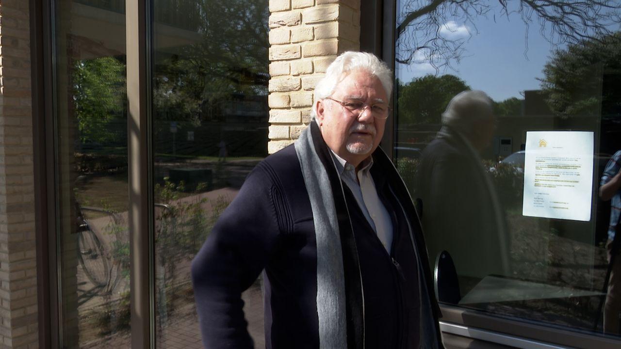 Hoogoplopende ruzie over Het Eekbrouwertje: 'We worden in een keurslijf gedrukt'