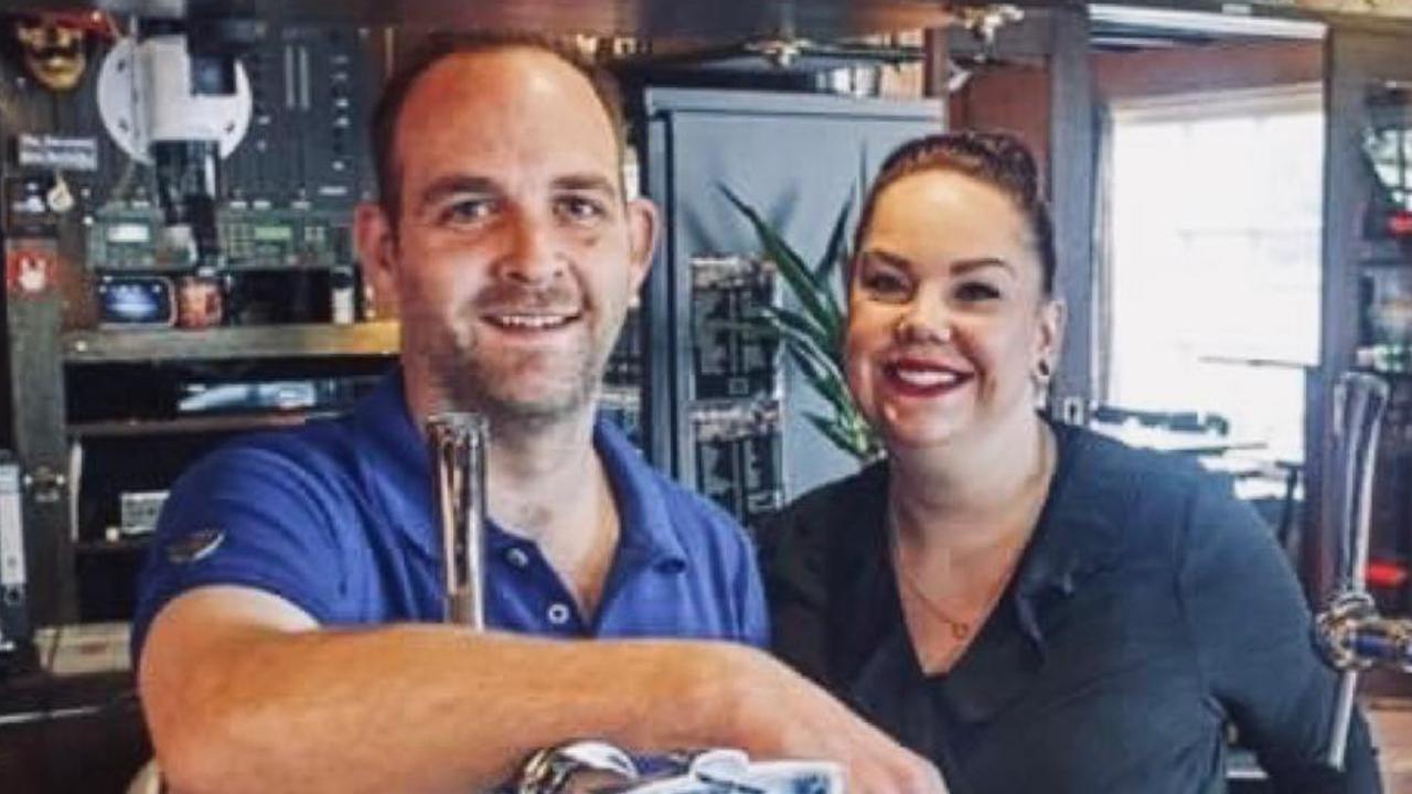 Rosmalense start crowdfundingsactie voor café Govers in Geffen: 'Gun het ze ontzettend'