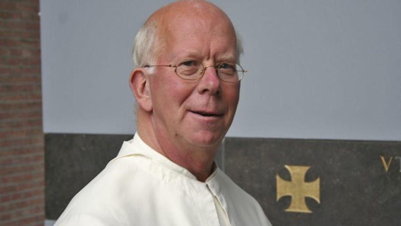Online kerkkaartje kopen; 'het is hartstikke gek'
