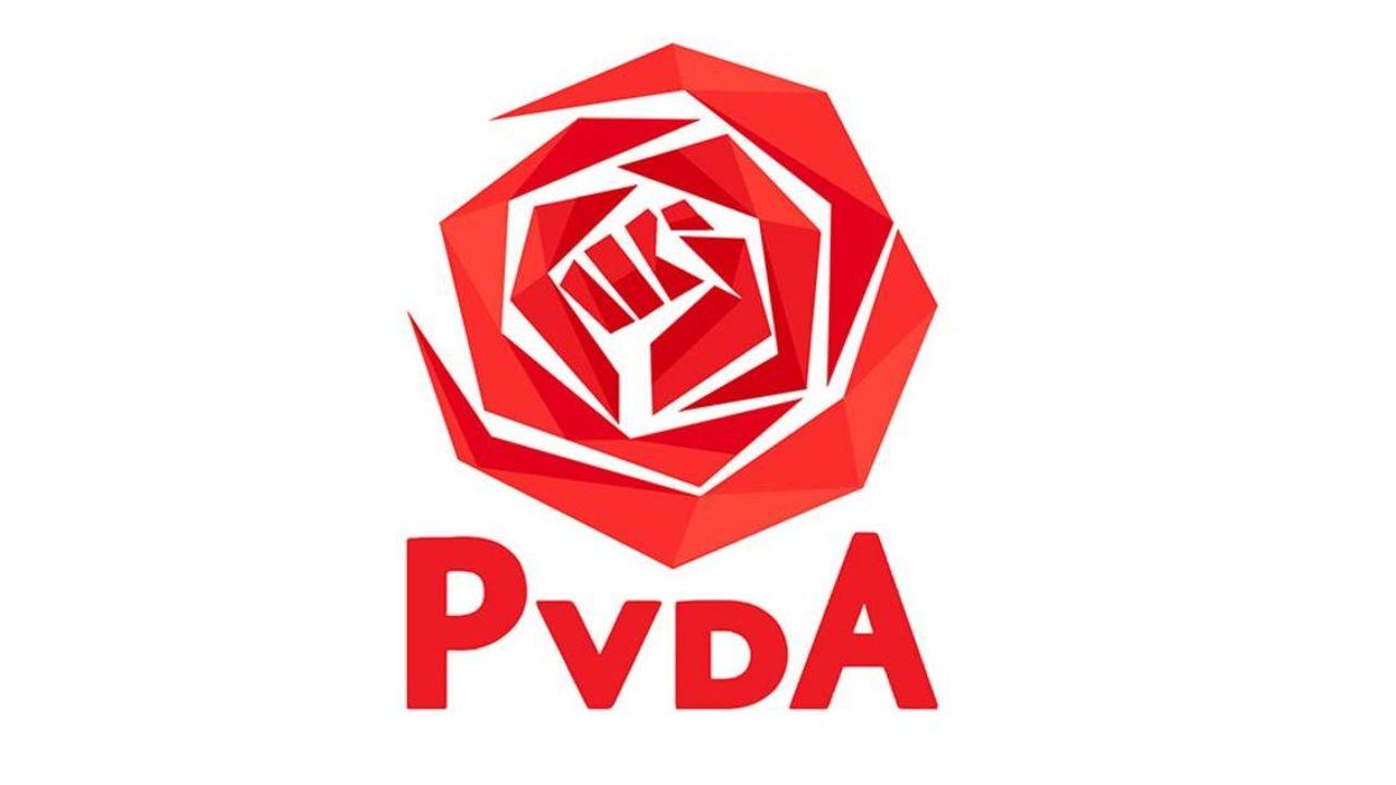 Bossche PvdA wil betere buurtpreventie