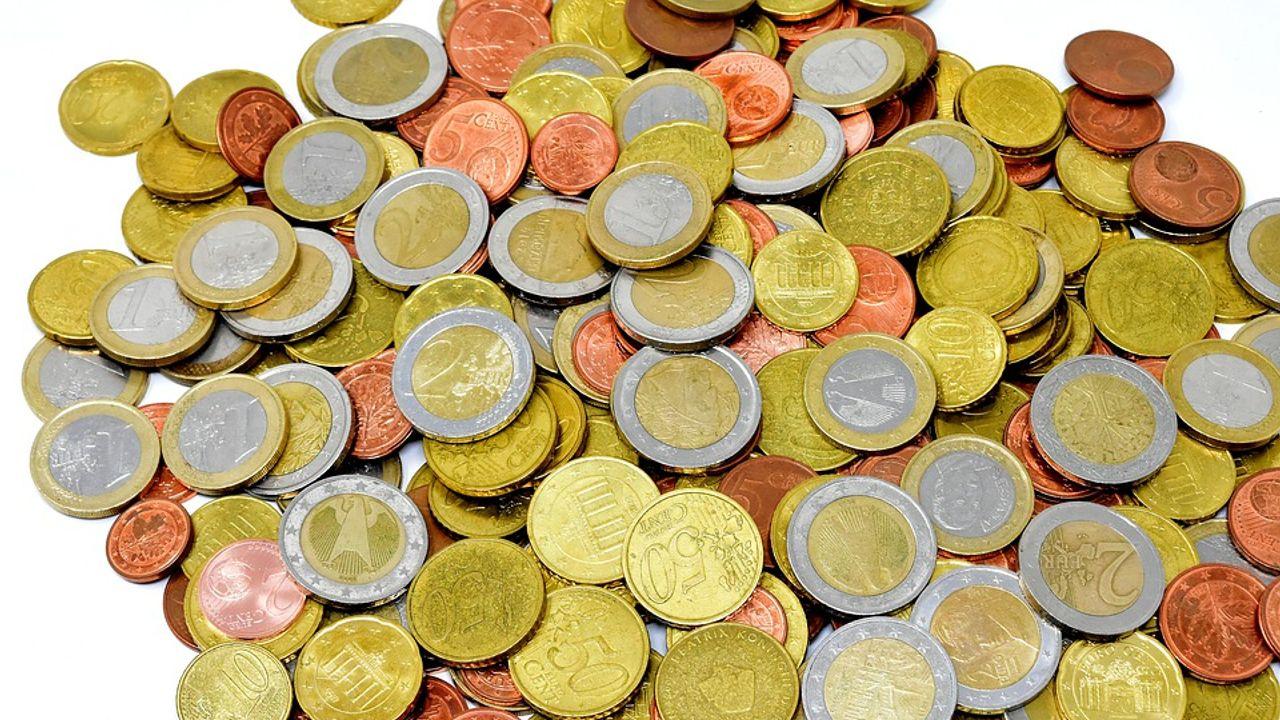 Mooi Zo Goed Zo doorbreekt grens van 5 miljoen euro