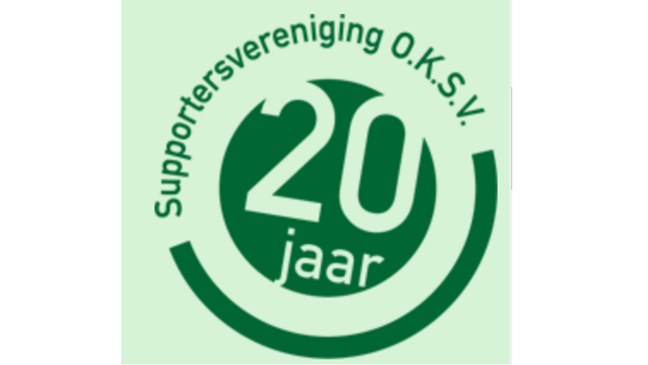 Geen contributie voor leden supportersvereniging OKSV