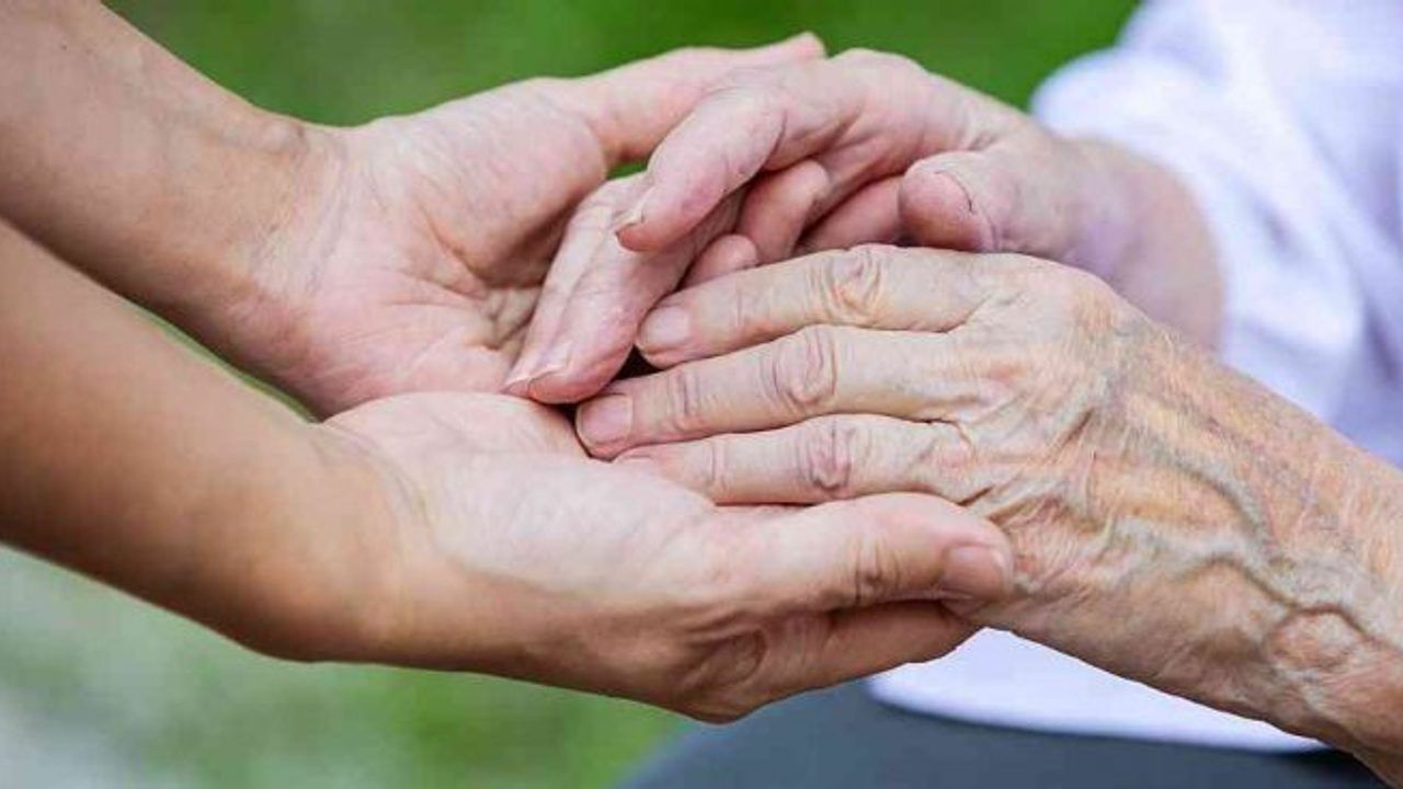 Veertien partijen werken samen aan betere dementiezorg