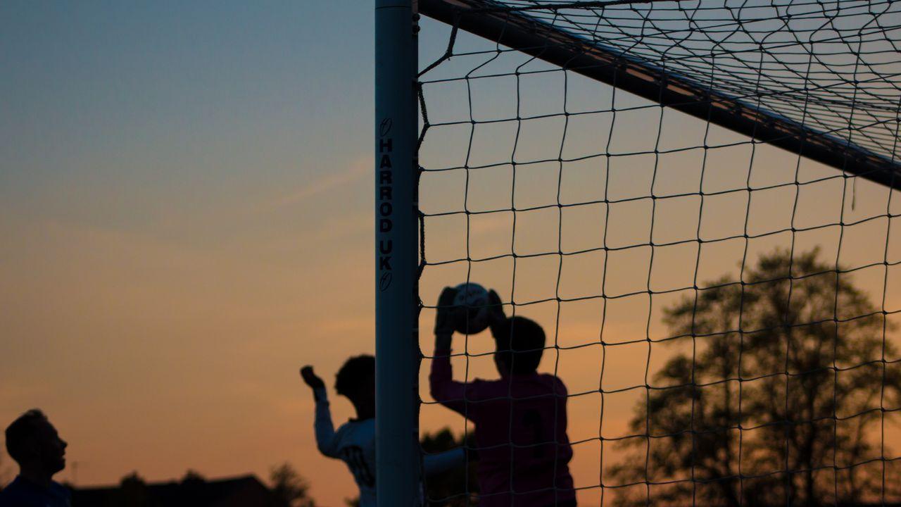 Oss krijgt weer een eigen EK voetbal in het klein