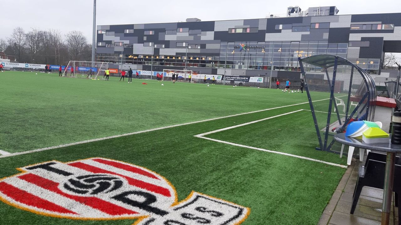TOP Oss naar Deventer voor mogelijk clubrecord, doorgaan nog twijfelachtig
