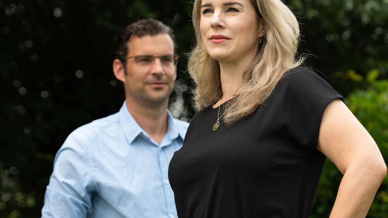 Hilde de Wit lijsttrekker voor Osse VVD