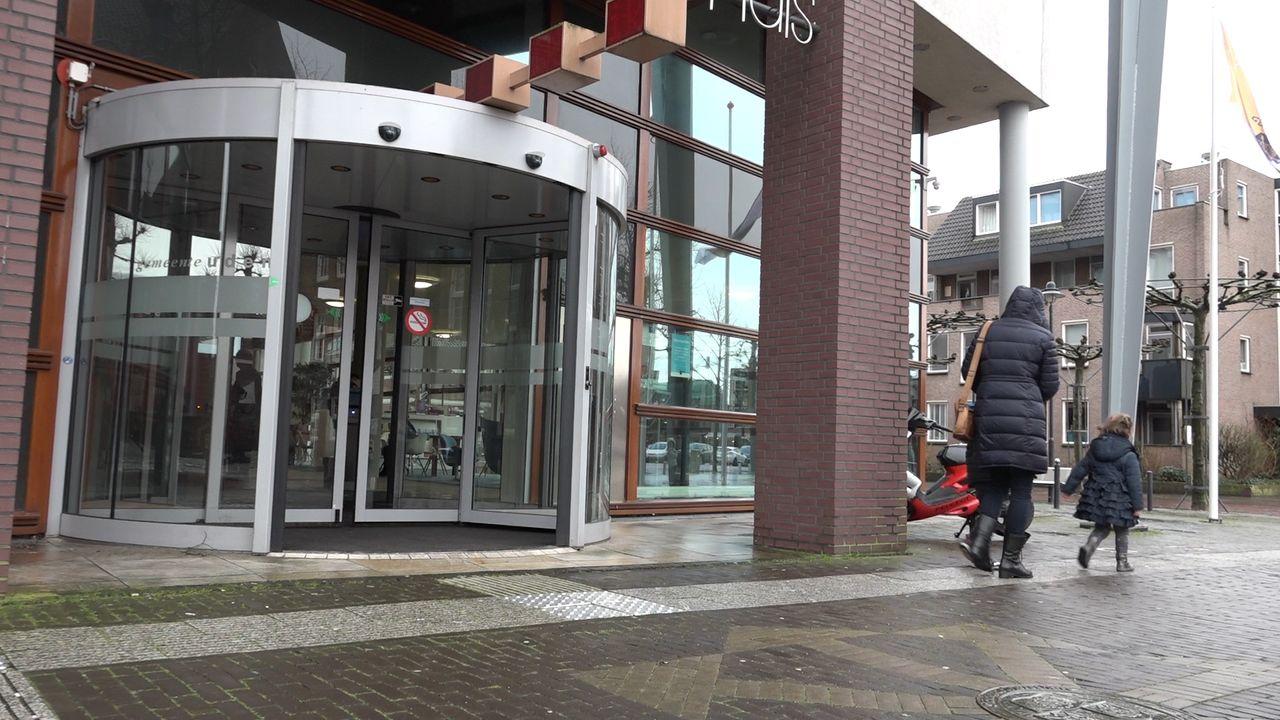 'Inwoners Uden en Landerd moeten stem krijgen in keuze nieuwe gemeentenaam'