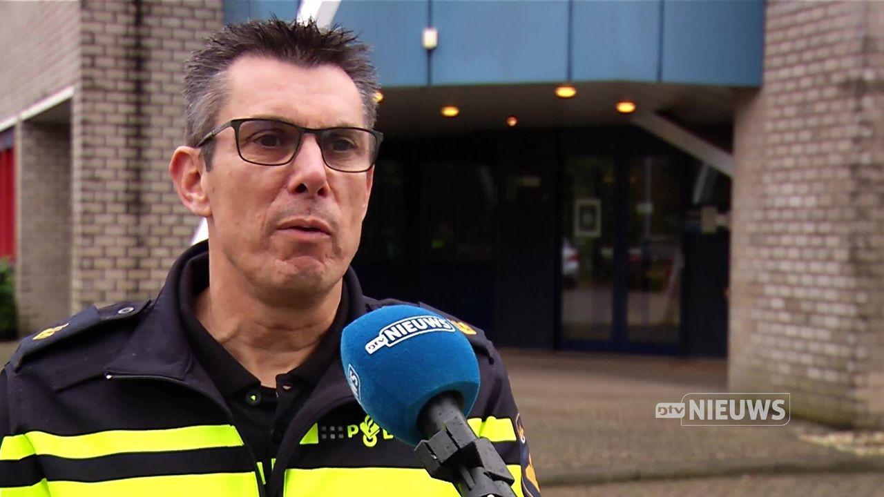 Vermiste Celine uit Berghem aangetroffen in Den Haag, Haagse man opgepakt
