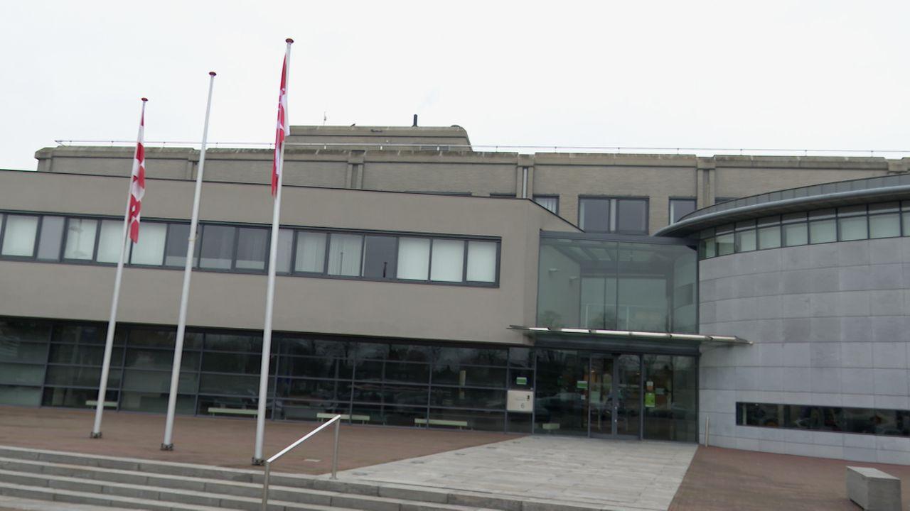 Personeelstekort gemeente Bernheze raakt ook inwoners