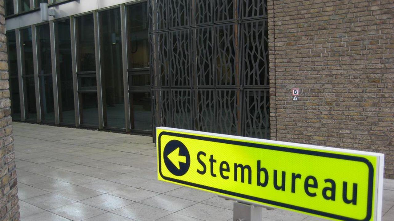 Herindelingsverkiezingen: Partijen uit Uden en Landerd willen vooral zelfstandig verder