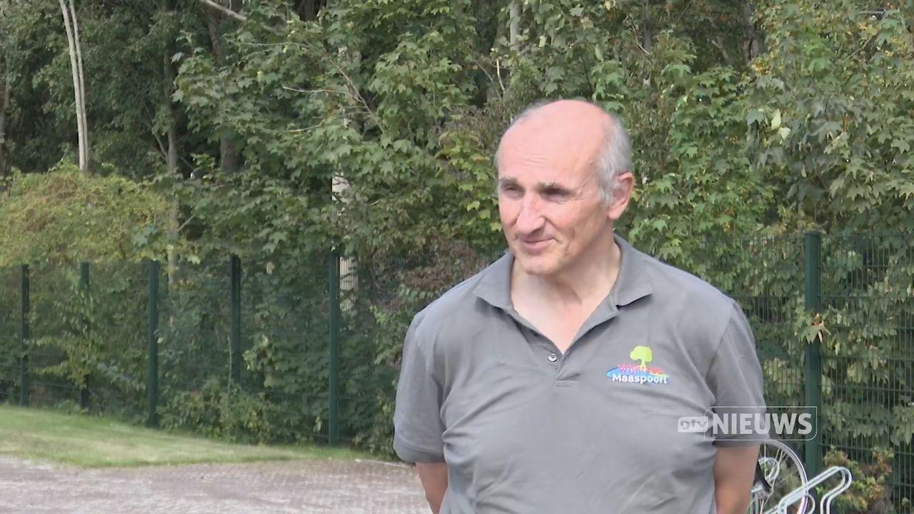 Kees Hettinga afgetreden als voorzitter wijkraad Maaspoort: 'Ik had graag doorgegaan'