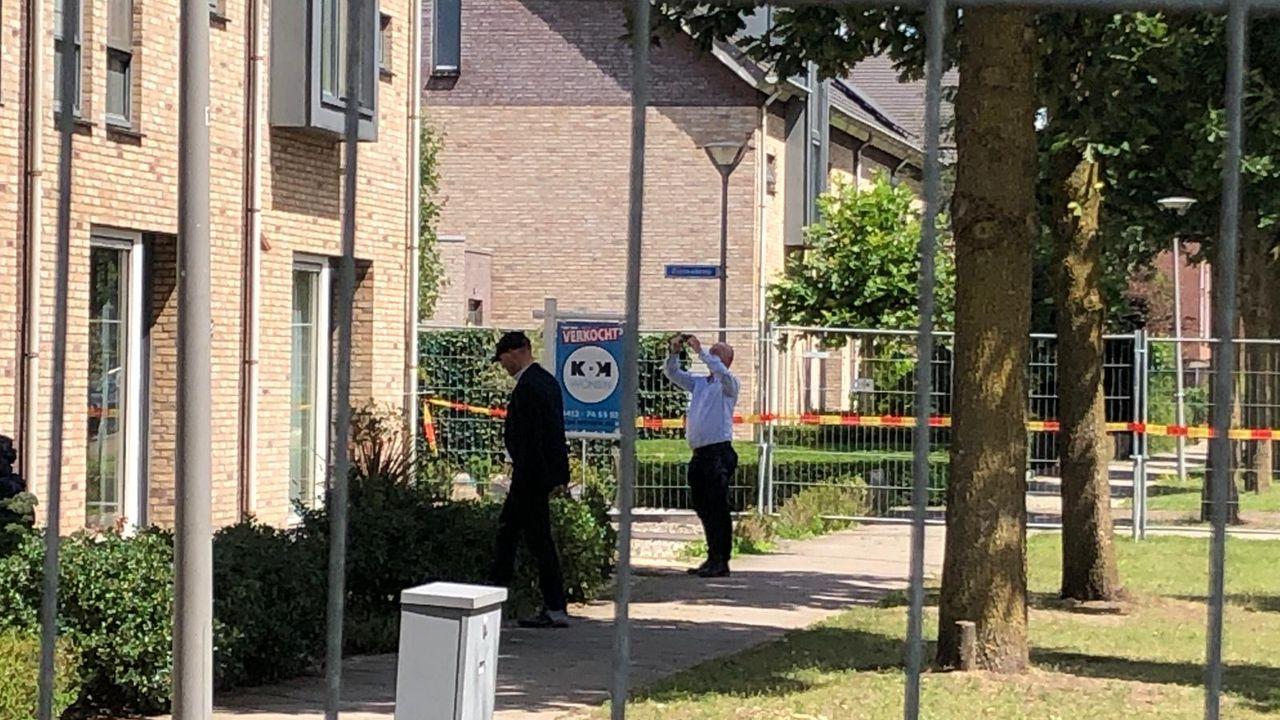 Meer onderzoek nodig naar oorzaak instortingsgevaar woningen Heesch