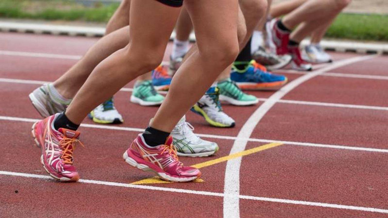 AV Oss'78 start op 4 februari met trainingsprogramma voor marathon De Maasdijk