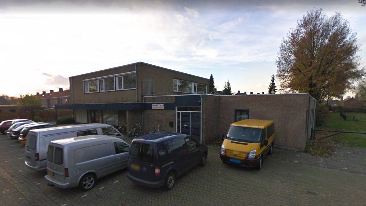 Kantoorpand aan de Narcislaan in Heesch moet plaatsmaken voor appartementencomplex